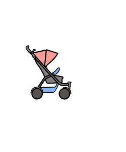 Best Stroller Advice icon